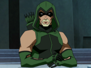 Oliver Queen Earth-16 003