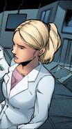 Palmer Smallville 0001