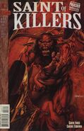 Preacher Special Saint of Killers Vol 1 3