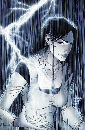 File:Rainmaker 0001.jpg