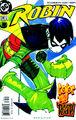 Robin Vol 2 134