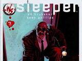 Sleeper Vol 1 9