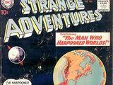 Strange Adventures Vol 1 103