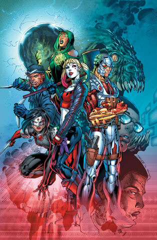 File:Suicide Squad Vol 5 1 Textless.jpg