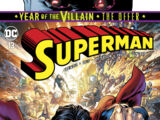 Superman Vol 5 13