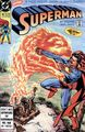 Superman v.2 45