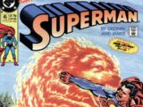 Superman Vol 2 45