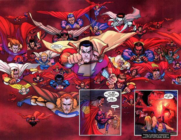 File:Supermen of the Multiverse 002.jpg