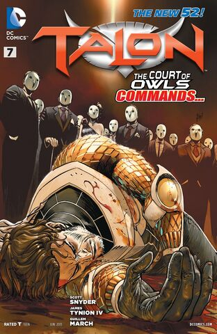 File:Talon Vol 1 7.jpg