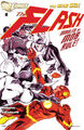 The Flash Vol 4 3