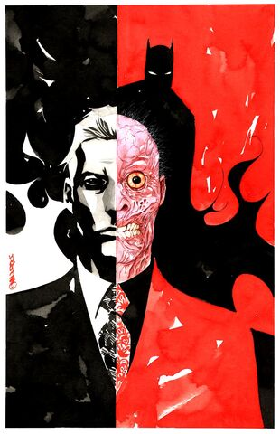 File:Two-Face 0015.jpg