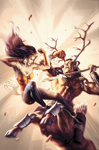 File:Wonder Woman 0181.jpg