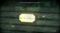 Alec Holland Arkhamverse 001