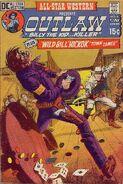 All-Star Western v.2 6