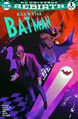 All Star Batman Vol 1 1 Richardson Variant.jpg