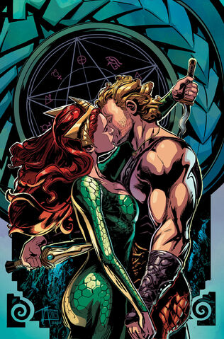 File:Aquaman Vol 7 44 Textless.jpg
