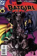 Batgirl Vol 1 18
