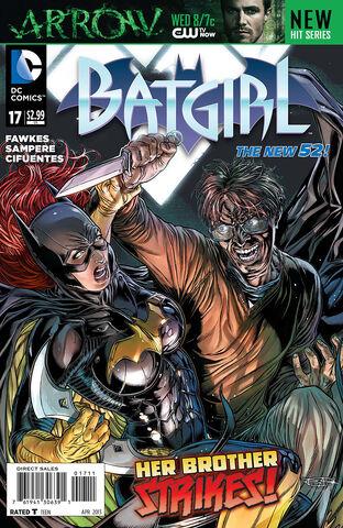 File:Batgirl Vol 4 17.jpg
