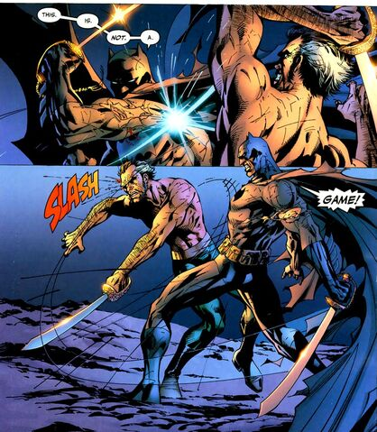 File:Batman 0395.jpg