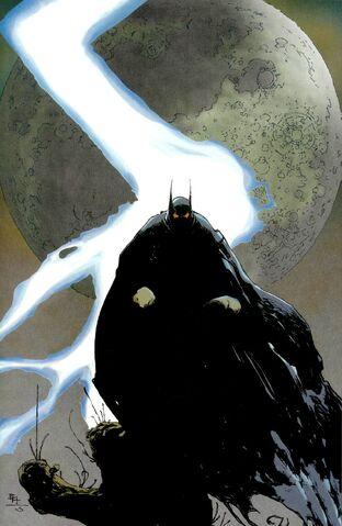 File:Batman 0533.jpg