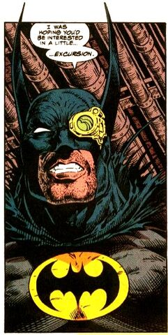 File:Batman Super Seven 008.jpg