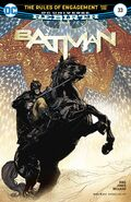 Batman Vol 3 33