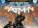 Batman Vol 3 33