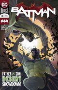 Batman Vol 3 74