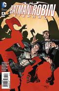 Batman and Robin Eternal Vol 1 4