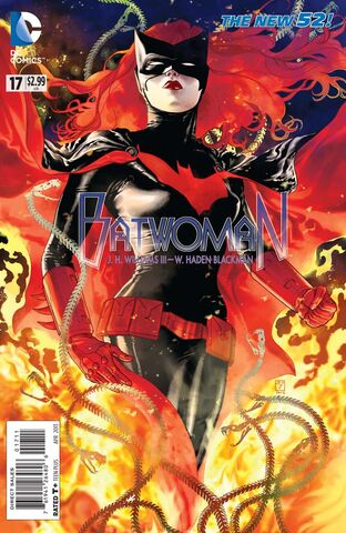File:Batwoman Vol 2 17.jpg