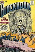 Blackhawk Vol 1 132