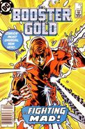 Booster Gold 3