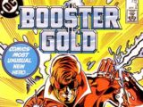 Booster Gold Vol 1 3