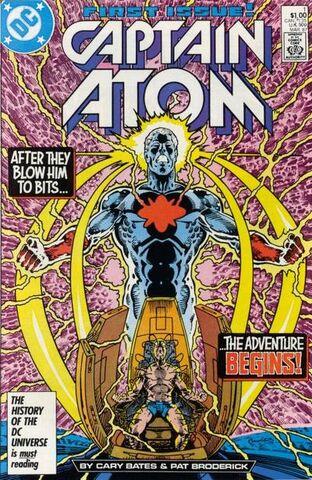 File:Captain Atom 1.jpg