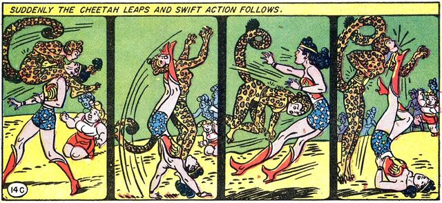 File:Cheetah vs. Wonder Woman.JPG
