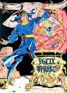 Felix Faust 002