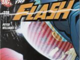 The Flash Vol 2 238