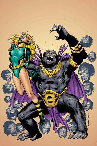 File:Gorilla Grodd 0021.jpg