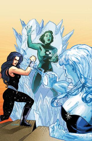 File:Green Lantern Vol 3 157 Textless.jpg