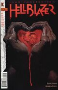 Hellblazer Vol 1 115