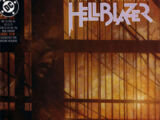 Hellblazer Vol 1 16