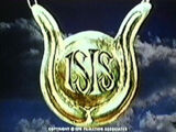 Isis (TV Series) Episode: Now You See It...