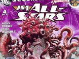 JSA All-Stars Vol 1 4