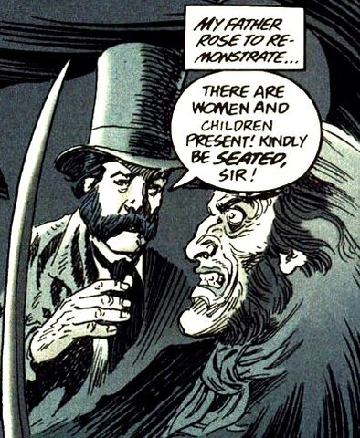 File:James Wayne Batman of Arkham 01.jpg