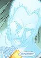 Jor-El Smallville Chaos 0001