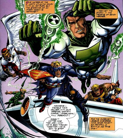 File:Judgment League Avengers 001.jpg