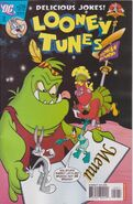Looney Tunes Vol 1 159