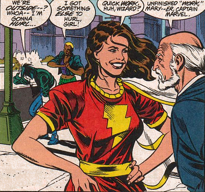 File:Mary Marvel 009.jpg