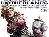Motherlands Vol 1 4