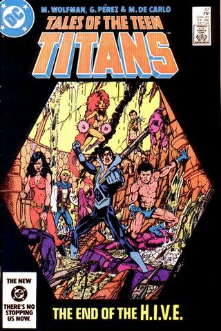 File:New Teen Titans Vol 1 47.jpg